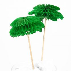 palm tree picks