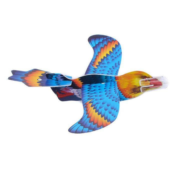 Bird Glider