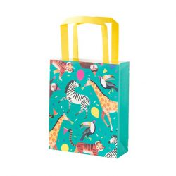 Party Animal Bags