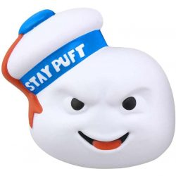 Ghostbusters Marshmallow Toy