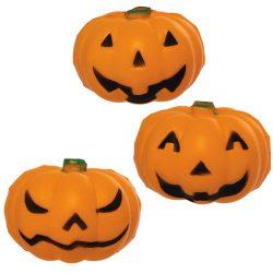 pumpkin squishy