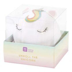 unicorn wonder ball