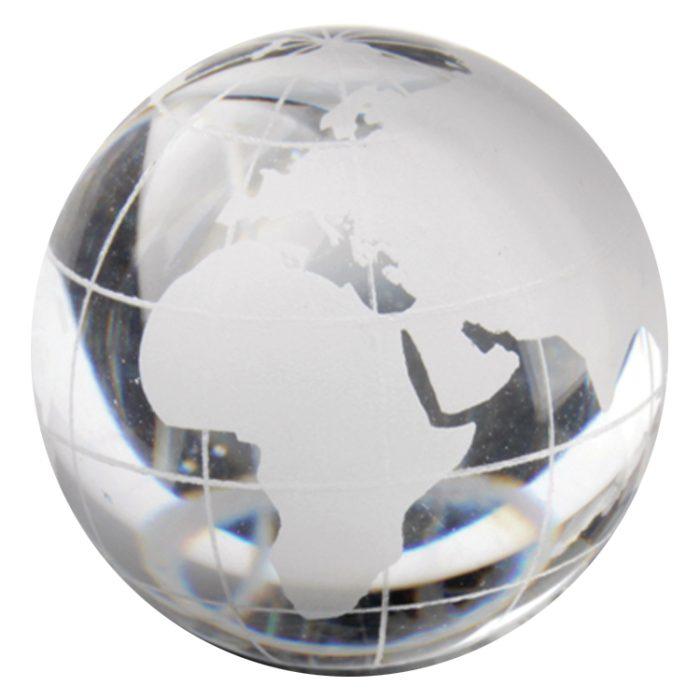 World Marble