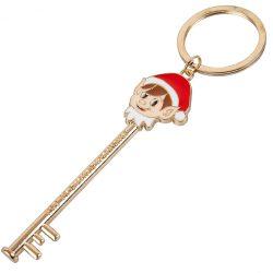 Elf Key