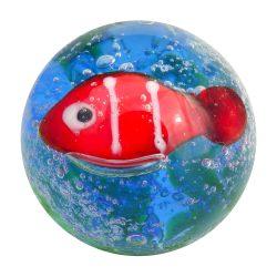Fish Marble